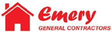 Emery General Contractors